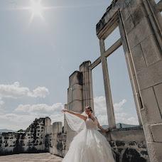 Wedding photographer Zsolt Sari (zsoltsari). Photo of 06.08.2018