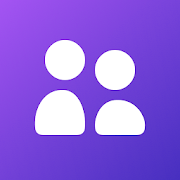 Nuzzle– знакомства иобщение онлайн