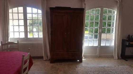 Vente villa 6 pièces 174,39 m2