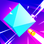 Game Beat Fire 2: Legends (Early Access) v1.0.4 MOD