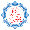 Surah Yasin   Arabic icon