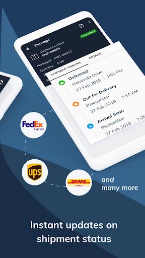 Inventory Management App – Zoho Inventory ss2