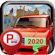 Mini 3D Car Real Toon Parking Simulator 2020 Download on Windows