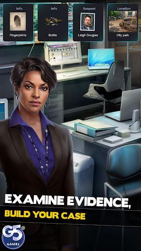 Homicide Squad: Hidden Crimes  screenshots EasyGameCheats.pro 4