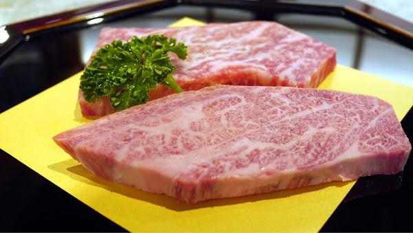 """松阪亭樂軒和牛專賣店 旗下 新品牌 關西壽喜燒 ,燒肉, """"商業午餐"""""""