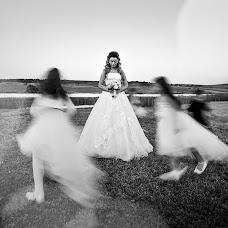 Fotograful de nuntă Tony Hampel (TonyHampel). Fotografia din 09.08.2018