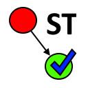 StoryTracer