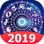 Daily Horoscope - Zodiac and Astrology Today 1.0 (AdFree)