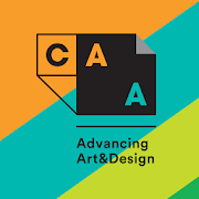 App Icon for CAA 2019 App in United States Play Store
