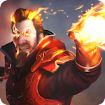 Rival Kingdoms: The Lost City 1.74.0.455