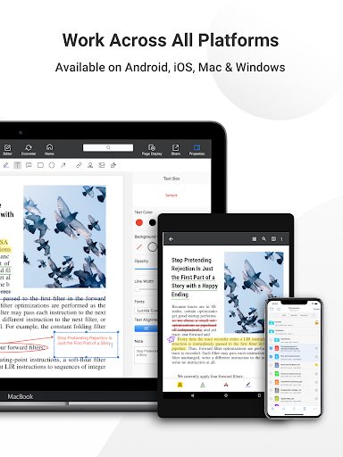 PDF Reader Pro-Annotate,Edit,Fill,Sign,Epub Reader google_1.4.7 Apk for Android 13