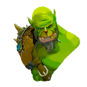 Hungry Hungry Orc icon