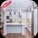 Mutfak dolabı modelleri icon