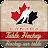 Team Canada Table Hockey logo