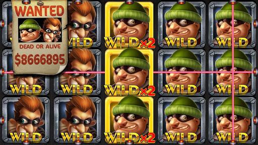 Grand Slots:Free Slot Machines filehippodl screenshot 21