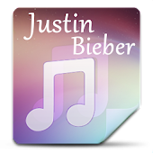 Hits Justin Bieber Songs