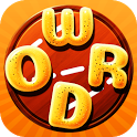 Word Cookies - Word Connect Puzzle icon