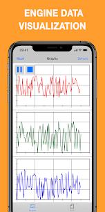 EOBD Facile Apk – OBD2 scanner Car Diagnostic elm327 5