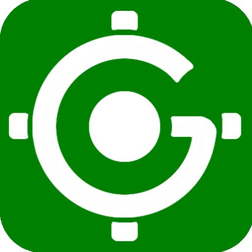 خدمات الجزائر GPSLIKE