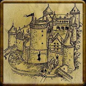 Medieval Federation