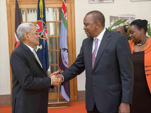 Kenyans paying price of opaque tax treaty with Mauritius