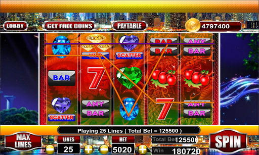 Double Down Casino Slots  screenshots EasyGameCheats.pro 3