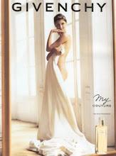 Photo: parfumy veľkoobchod http://www.elady.tw/bags/