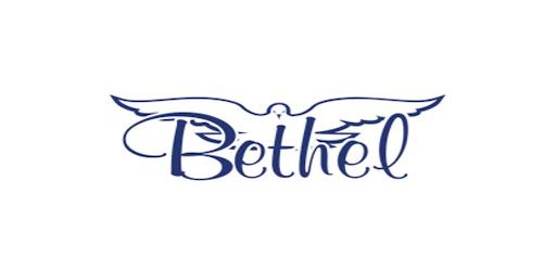 Bethel screenshot 6