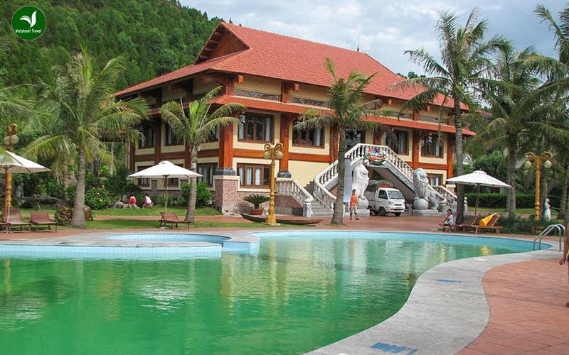 Bai-Lu-Resort-Cua-Lo