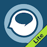 com.tactustherapy.conversationtherapy.lite