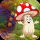 Kavi Escape Game 456 Happy Mushroom Escape Game for PC-Windows 7,8,10 and Mac