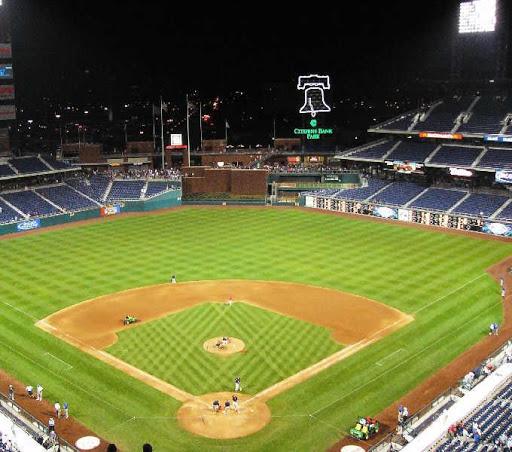 Baseball HD Wallpapers
