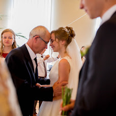Wedding photographer Zakhar Demyanchuk (SugarRV). Photo of 20.01.2018