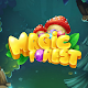 Download Funny Magic Forest - Crystals three in a row For PC Windows and Mac