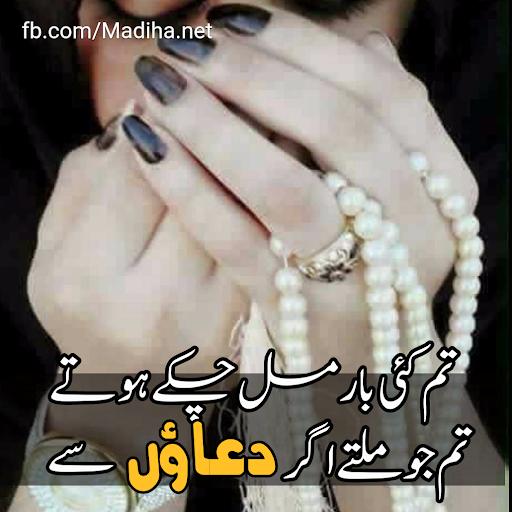 Urdu On Picture Pro  screenshots 1