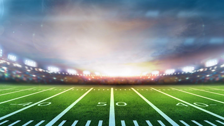 Watch Clemson Radio: CFP Semifinal at the Sugar Bowl Game live