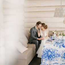 Wedding photographer Olga Rimashevskaya (rimashevskaya). Photo of 23.03.2016