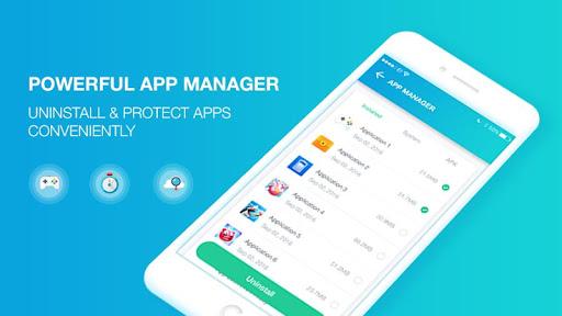 玩免費工具APP|下載Phone Cleaner Speed Up Booster app不用錢|硬是要APP