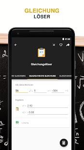 Alles-In-Einem Rechner FREI Screenshot