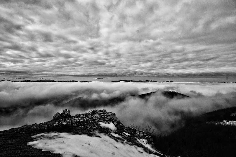 Horizon di alessia_sperandini