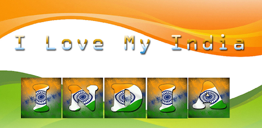 Indian Flag Letter Hd Wallpaper Apps On Google Play