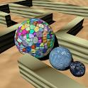 Labyrinth 3D Maze icon