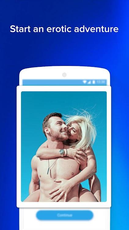 australia online dating zdarma