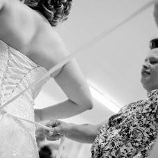 Wedding photographer Paulo Paitax (paitax). Photo of 18.06.2016
