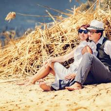 Wedding photographer Valentin Knysh (alicat). Photo of 15.07.2014