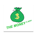 Money Squared App icon