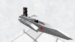 F/A-10 撃墜