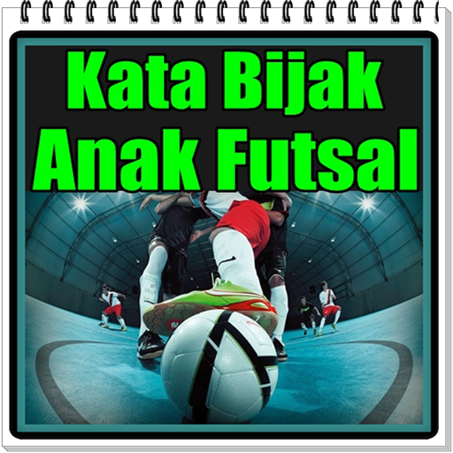 Download Kata Kata Bijak Anak Futsal Free For Android Kata Kata Bijak Anak Futsal Apk Download Steprimo Com