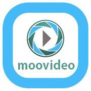 Moovideo: registrare video con musica