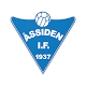 Åssiden IF Download for PC Windows 10/8/7